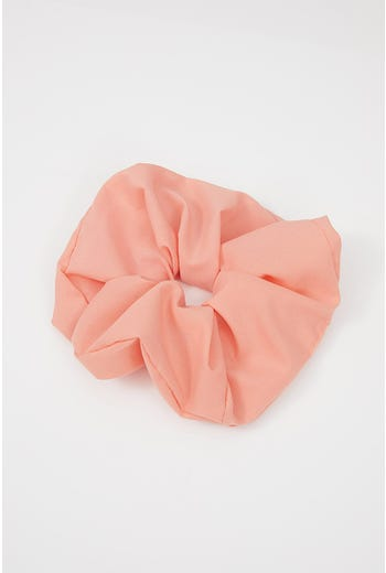 NYLA ROSE LARGE SINGLE SCRUNCHIE
