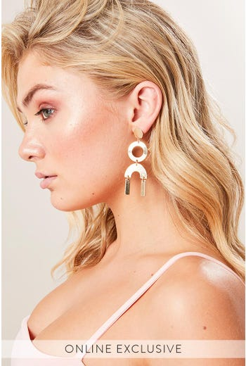 TAMMY EARRINGS
