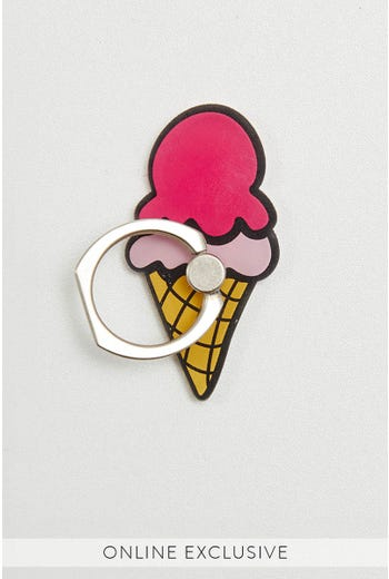ICE-CREAM PHONE RING