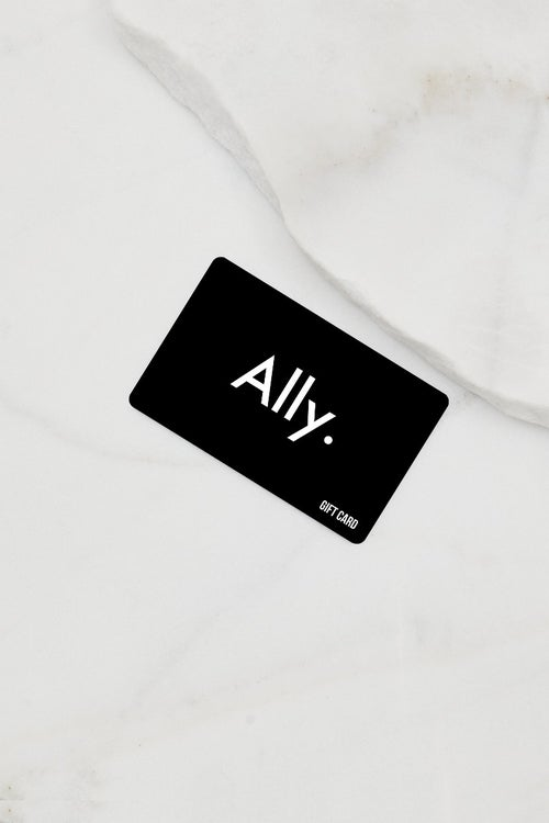 IN-STORE GIFT CARD $75