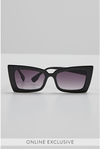 NYLA ROSE PLACES TO GO  SUNGLASSES