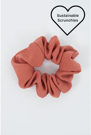 NYLA ROSE SUSTAINABLE SCRUNCHIE