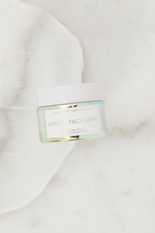 Salt By Hendrix Aurora Face Creme 50ml
