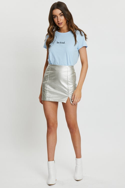 Tee-Boutique Be Kind Tee