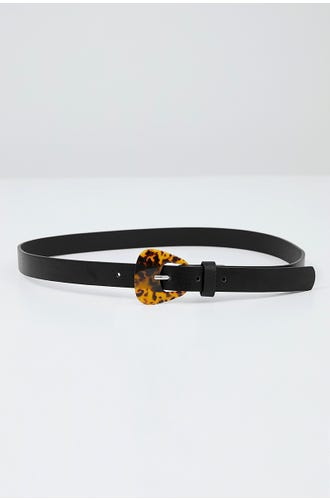 TOO CUTE BELT