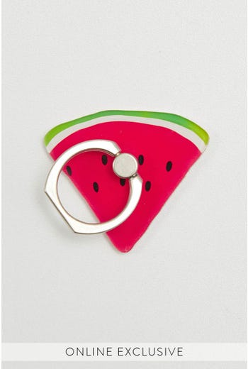 WATERMELON PHONE RING