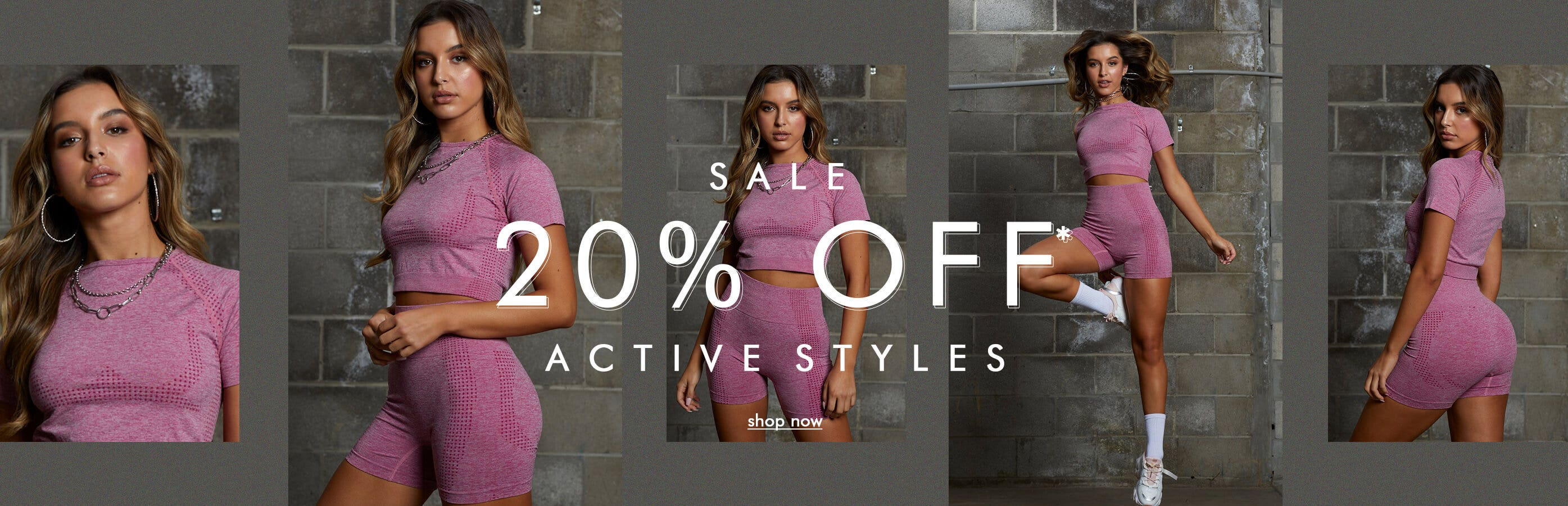 Ally Fashion Coupons & Promo Codes