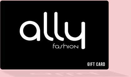 Ally Fashion Online Clothing Store Shop Online Today